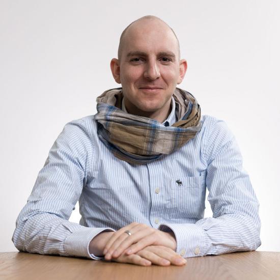 Florian_Haenlein