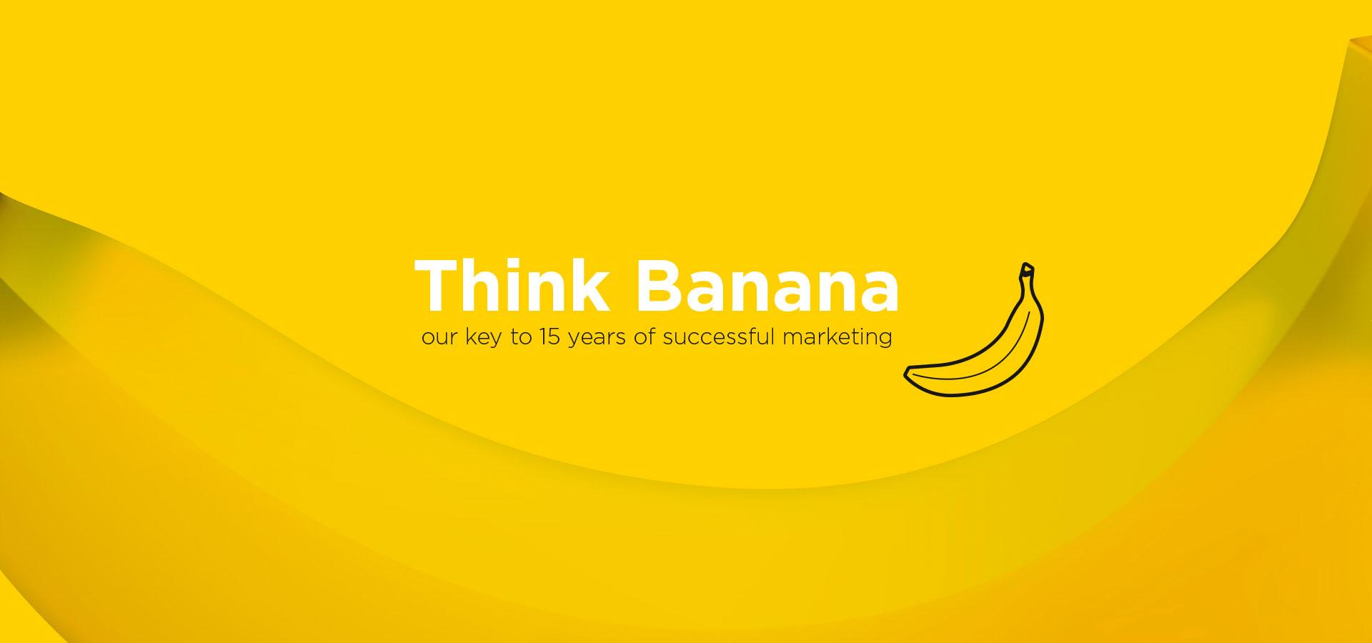 Banana_1
