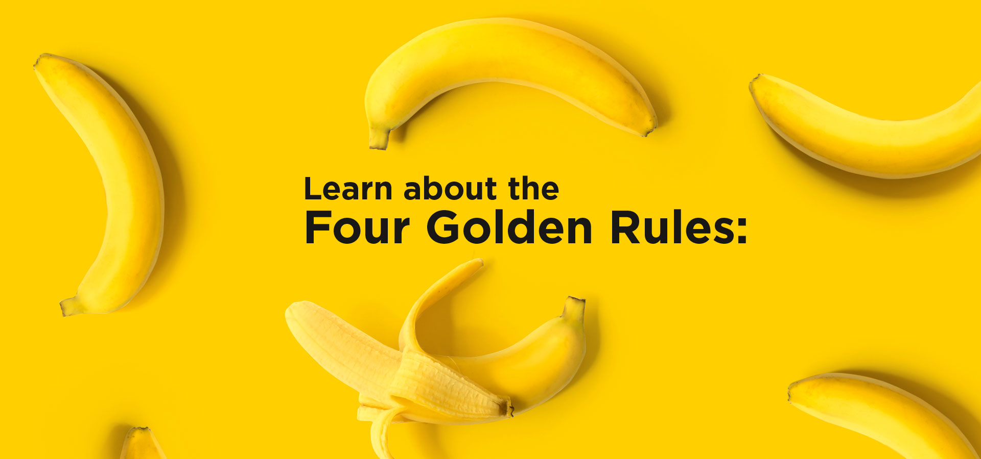 banana_2